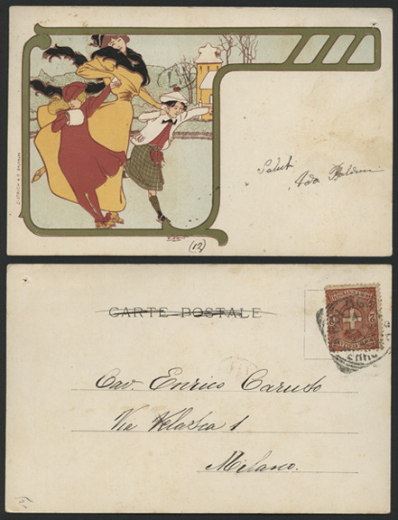http://libexh.library.vanderbilt.edu/impomeka/caruso-postcards/sc.mss.0647.p0026.jpg