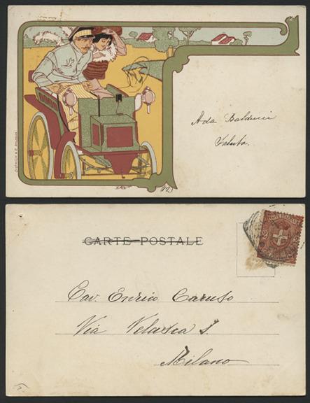 http://libexh.library.vanderbilt.edu/impomeka/caruso-postcards/sc.mss.0647.p0027.jpg