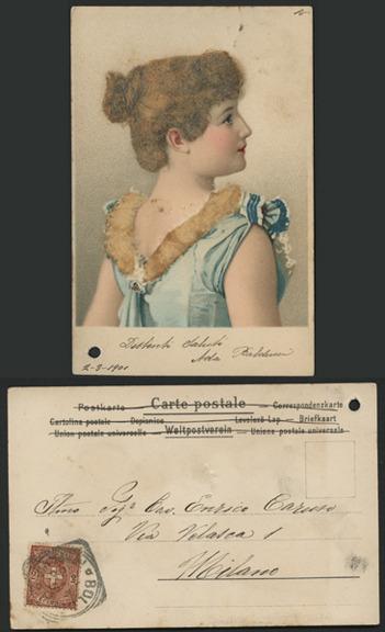 http://libexh.library.vanderbilt.edu/impomeka/caruso-postcards/sc.mss.0647.p0029.jpg