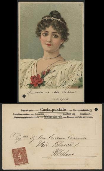 http://libexh.library.vanderbilt.edu/impomeka/caruso-postcards/sc.mss.0647.p0031.jpg