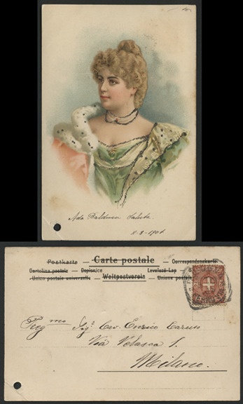 http://libexh.library.vanderbilt.edu/impomeka/caruso-postcards/sc.mss.0647.p0032.jpg