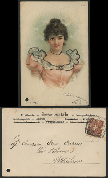 http://libexh.library.vanderbilt.edu/impomeka/caruso-postcards/sc.mss.0647.p0033.jpg