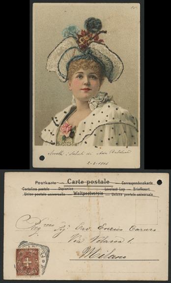 http://libexh.library.vanderbilt.edu/impomeka/caruso-postcards/sc.mss.0647.p0036.jpg