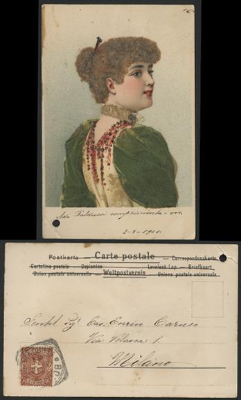 http://libexh.library.vanderbilt.edu/impomeka/caruso-postcards/sc.mss.0647.p0037.jpg