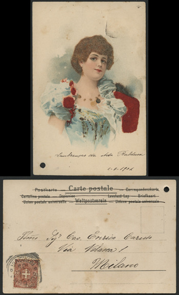 http://libexh.library.vanderbilt.edu/impomeka/caruso-postcards/sc.mss.0647.p0038.jpg