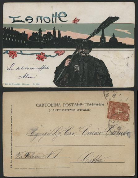 http://libexh.library.vanderbilt.edu/impomeka/caruso-postcards/sc.mss.0647.p0039.jpg
