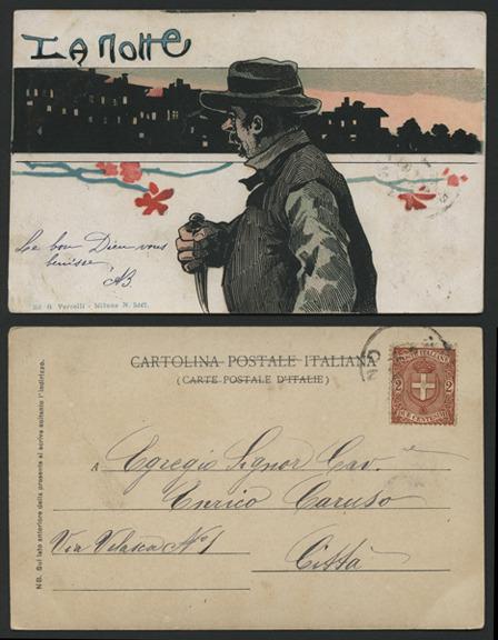 http://libexh.library.vanderbilt.edu/impomeka/caruso-postcards/sc.mss.0647.p0040.jpg