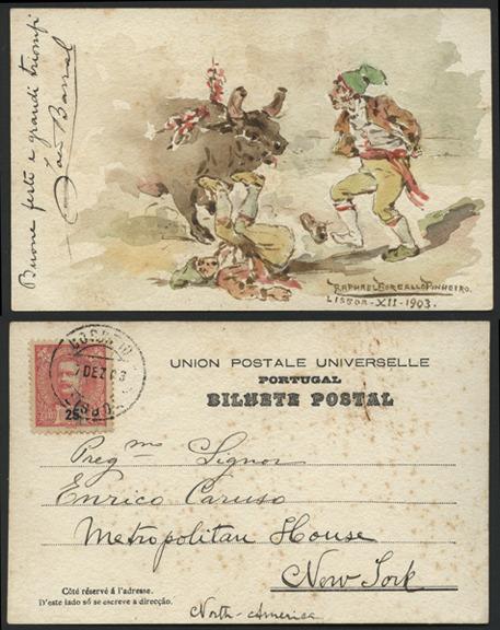 http://libexh.library.vanderbilt.edu/impomeka/caruso-postcards/sc.mss.0647.p0044.jpg