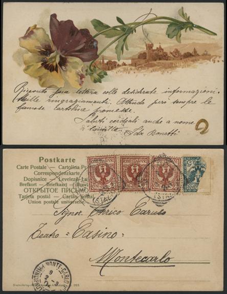 http://libexh.library.vanderbilt.edu/impomeka/caruso-postcards/sc.mss.0647.p0047.jpg