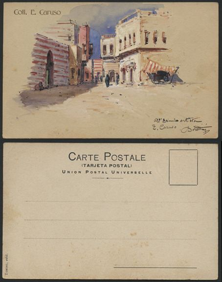 http://libexh.library.vanderbilt.edu/impomeka/caruso-postcards/sc.mss.0647.p0049.jpg