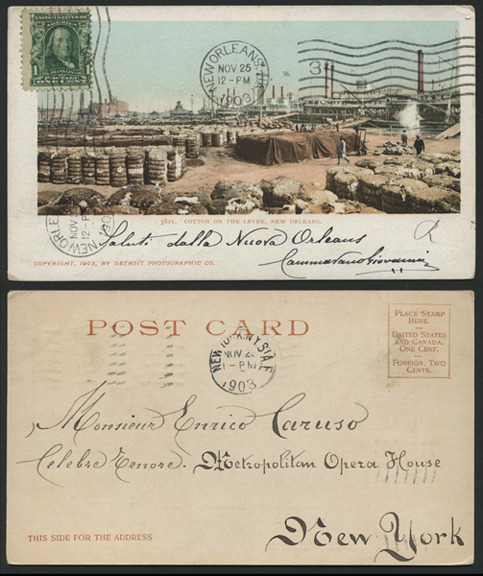 http://libexh.library.vanderbilt.edu/impomeka/caruso-postcards/sc.mss.0647.p0052.jpg