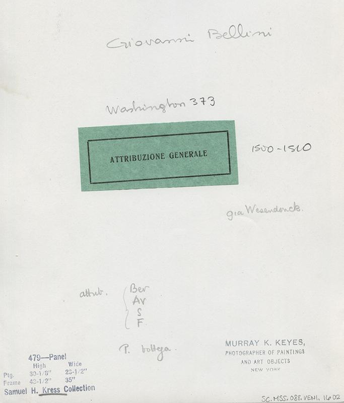 http://libexh.library.vanderbilt.edu/impomeka/2015-exhibit/SC.MSS.088.VENI.1602-Back_text.jpg