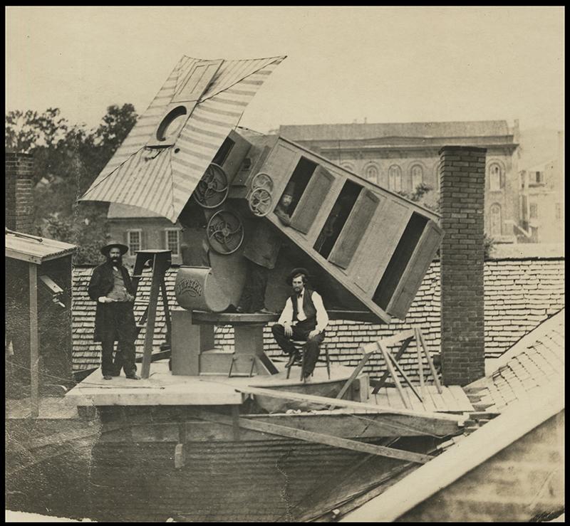 http://libexh.library.vanderbilt.edu/impomeka/solar-eclipse/MSS0031-BOX43-1866-Jupiter_camera-photo.jpg