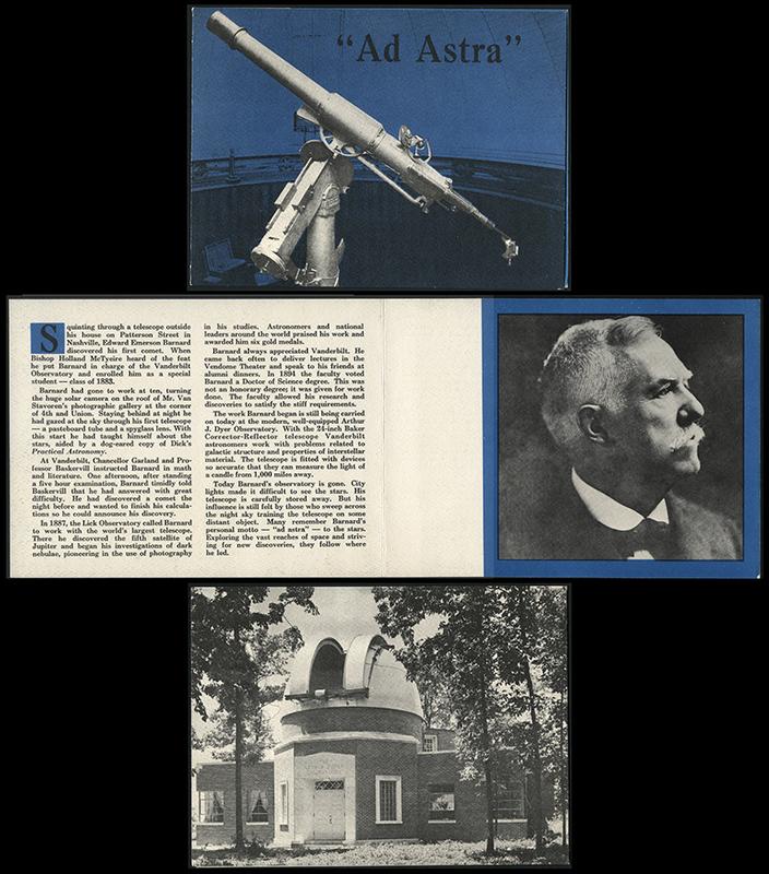 http://libexh.library.vanderbilt.edu/impomeka/solar-eclipse/MSS0756-Barnard-Ad_Astra-pamphlet.jpg