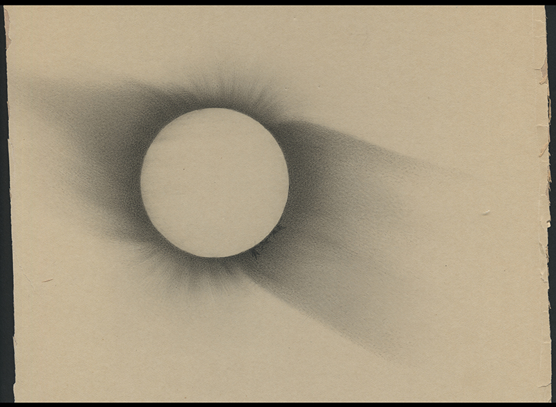 http://libexh.library.vanderbilt.edu/impomeka/solar-eclipse/MSS0031-BOX43-F6-Solar_Eclipse-drawing.jpg