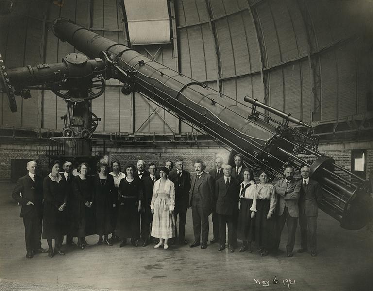http://libexh.library.vanderbilt.edu/impomeka/2015-exhibit/MS0031-Barnard_Einstein-B43-F09-AB.jpg