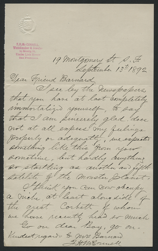 http://libexh.library.vanderbilt.edu/impomeka/2015-exhibit/MS0031-McConnell-letter-B22-Sept-13-1892.jpg