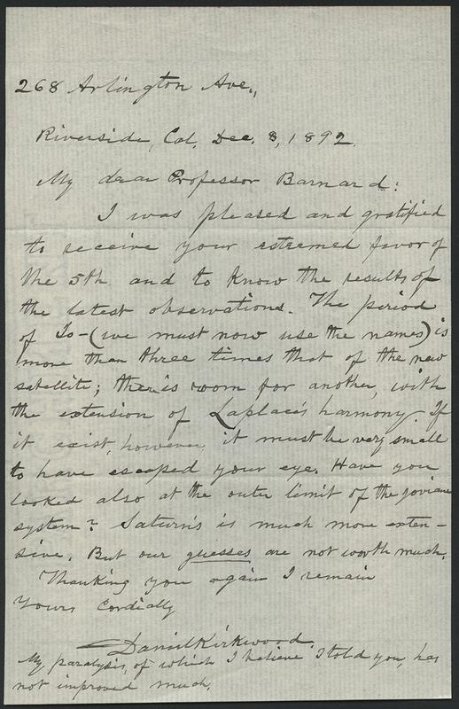 http://libexh.library.vanderbilt.edu/impomeka/2015-exhibit/MS0031-To_Barnard-B20-F-Kirkwood-Dec1892.jpg