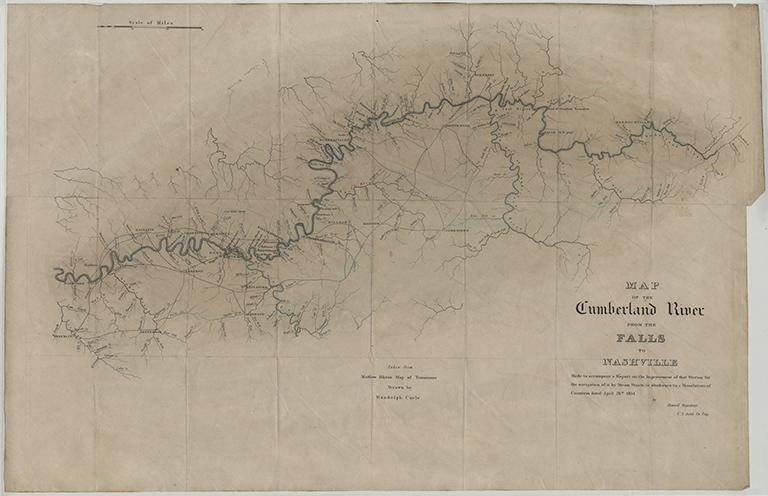 http://libexh.library.vanderbilt.edu/impomeka/2015-exhibit/MS0274-DV-McGaw_Map-April_26_1834.jpg