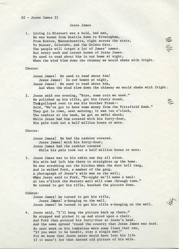 http://libexh.library.vanderbilt.edu/impomeka/2015-exhibit/MS0049-Jesse_James_lyrics-B01-F96-A.jpg
