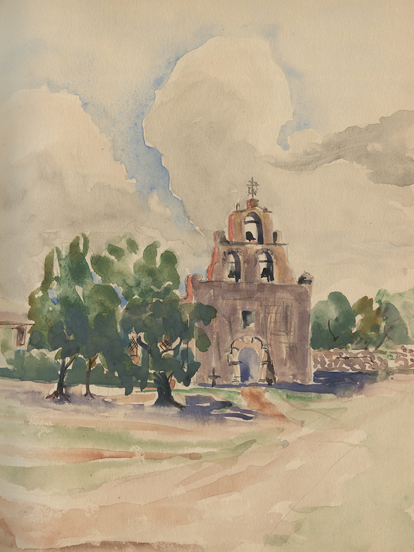 http://libexh.library.vanderbilt.edu/impomeka/travel/LB_17_V3517_I5137_1937-San_Antonio.jpg