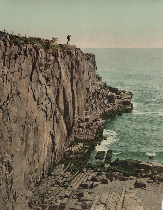 http://libexh.library.vanderbilt.edu/impomeka/2015-exhibit/MS0827-P-Bald_Head_Cliff-1901.jpg