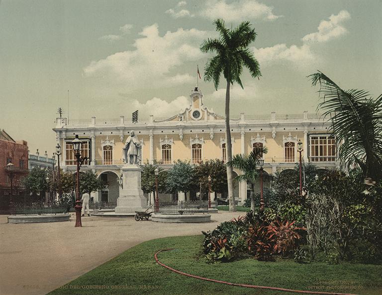 http://libexh.library.vanderbilt.edu/impomeka/2015-exhibit/MS0827-P-Havana_Cuba-1900.jpg