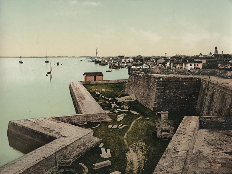http://libexh.library.vanderbilt.edu/impomeka/2015-exhibit/MS0827-P-St_Augustine-1898.jpg