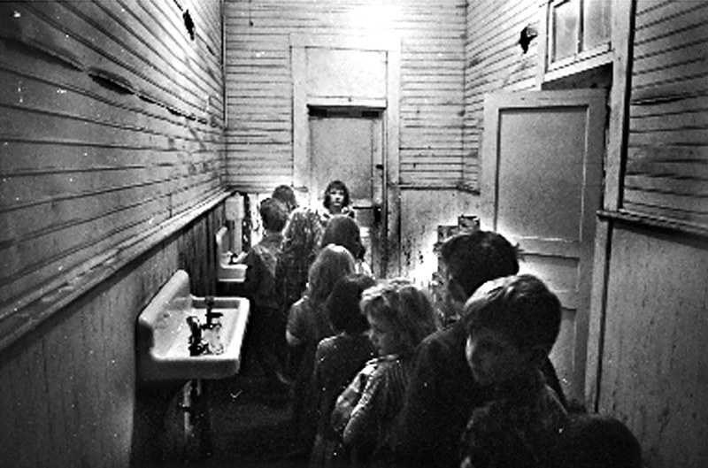 8.  Children in hallway.jpg
