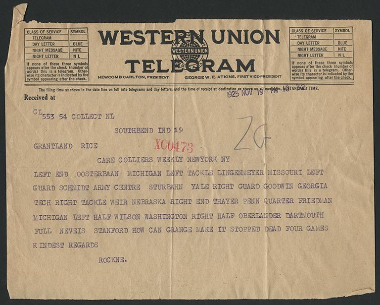SPORTS-telegram-Knute_Rockne_FULL.jpg