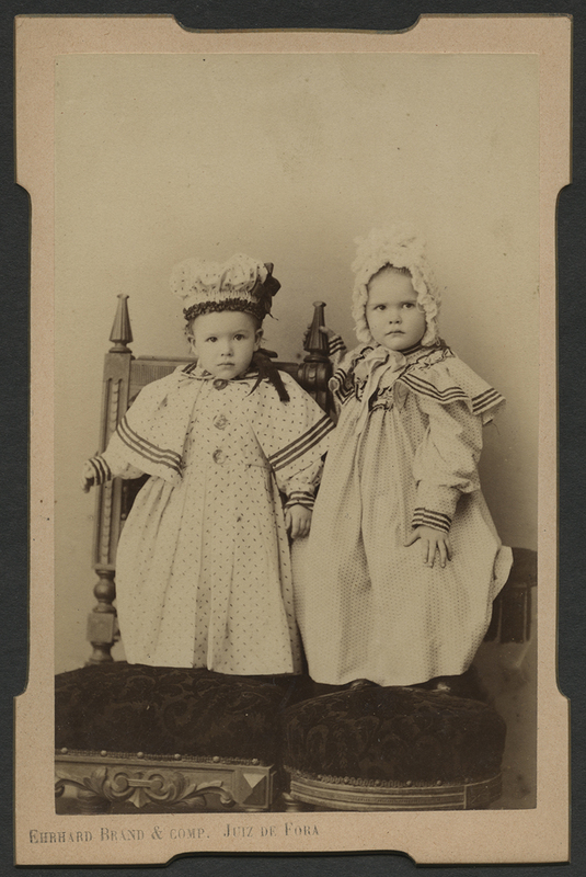 http://libexh.library.vanderbilt.edu/impomeka/2015-exhibit/MS0242-P-Louise_and_Willie_Tarboux-1895.jpg