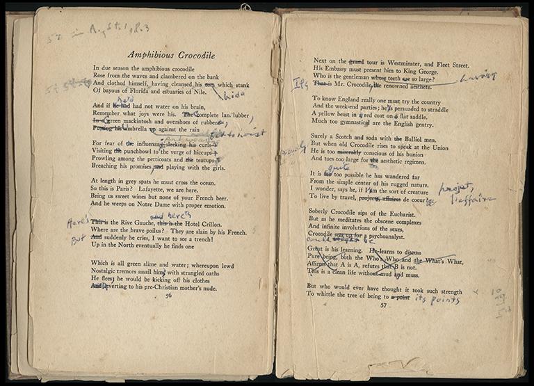 http://libexh.library.vanderbilt.edu/impomeka/2015-exhibit/Chills_and_Fever-John_C_Ransom-1924.jpg
