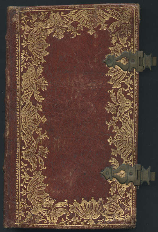 http://libexh.library.vanderbilt.edu/impomeka/travel/BX2159_P7-1772-Pretiosissimi-01.jpg
