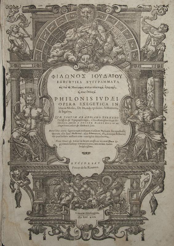 http://libexh.library.vanderbilt.edu/impomeka/2015-exhibit/Goodhart-Philonis_Ivdaei-Opera_Exegetica_In-1613-Title_Page.jpg