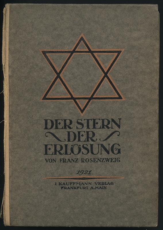 http://libexh.library.vanderbilt.edu/impomeka/2015-exhibit/Rosenzweig-Stern_Erlosung-1921_FULL.jpg