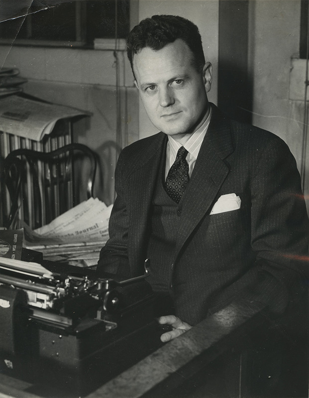SPORTS-Russell-typewriter-B_FULL.jpg