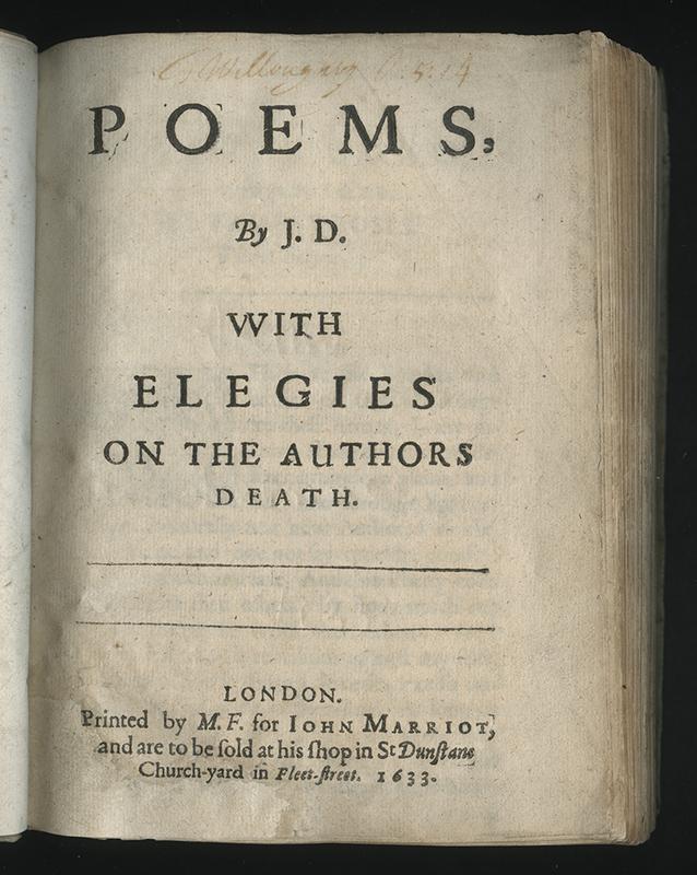 http://libexh.library.vanderbilt.edu/impomeka/2015-exhibit/SC-Poems_by_JD-Donne-1633.jpg