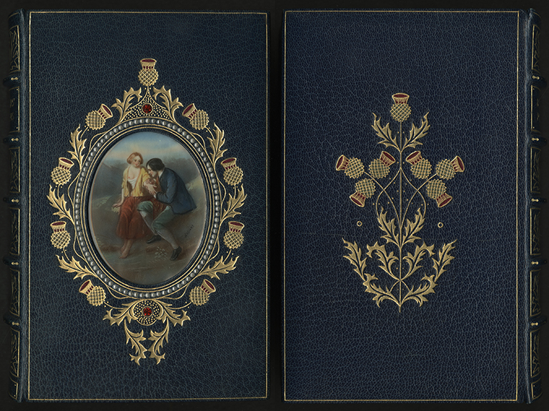 http://libexh.library.vanderbilt.edu/impomeka/2015-exhibit/SC-Poems_Chiefly_in_the_Scottish_Dialect-Burns-1787-01-front_cover-AB.jpg