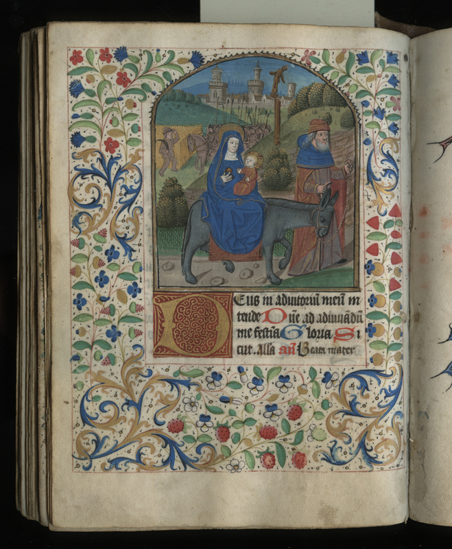 01-1480-Book_of_Heures_FULL.jpg