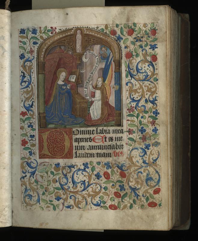 02-1480-Book_of_Heures_FULL.jpg
