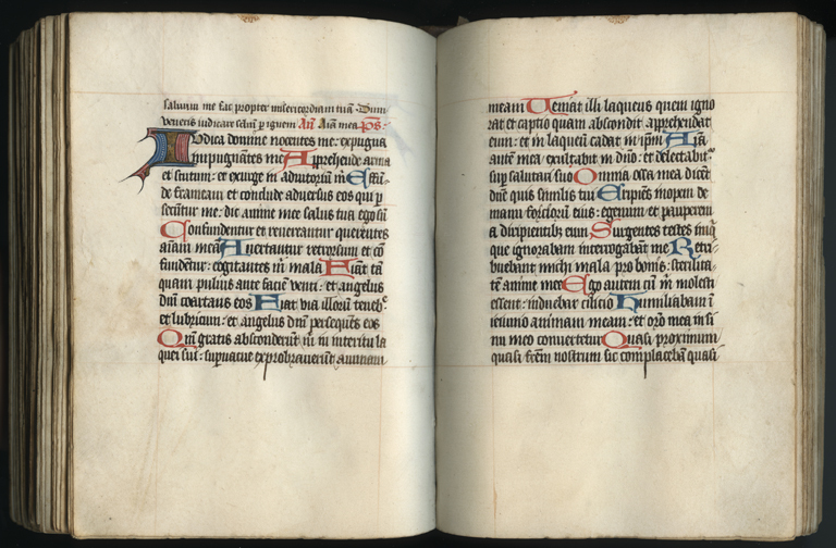 02-Book_of_Hours-1480-Rand_FULL.jpg
