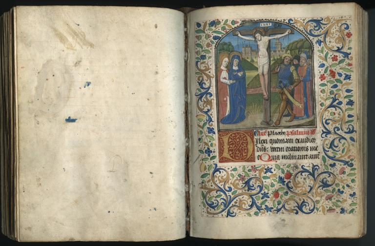 03-Book_of_Hours-1480-Rand_FULL.jpg