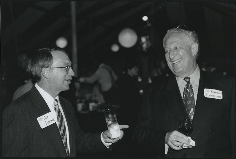 http://libexh.library.vanderbilt.edu/impomeka/2015-exhibit/Peabody_Roundtable-1996-Joe_Imorde-Raymond_Zimmerman.jpg