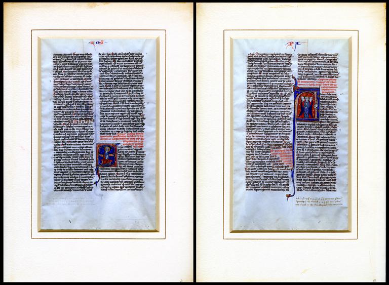 http://libexh.library.vanderbilt.edu/impomeka/2015-exhibit/Leaf-M-08-AB.jpg