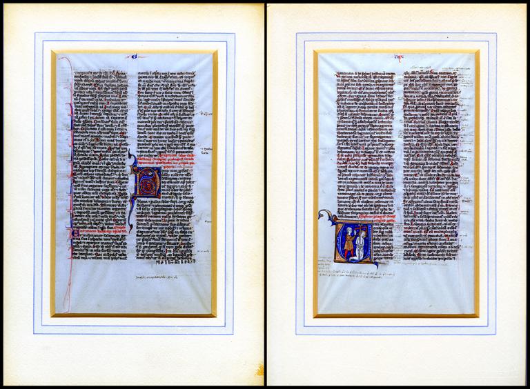 http://libexh.library.vanderbilt.edu/impomeka/2015-exhibit/Leaf-M-13-AB.jpg