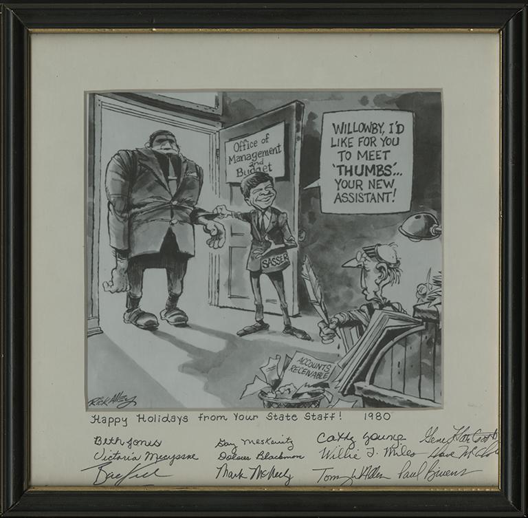 http://libexh.library.vanderbilt.edu/impomeka/2015-exhibit/MS0810-Sasser_Political_Cartoon-1980.jpg