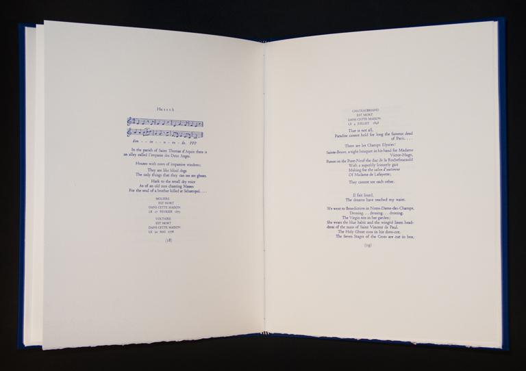 http://libexh.library.vanderbilt.edu/impomeka/artists-books-HART2288/CRW_3277_FULL.jpg
