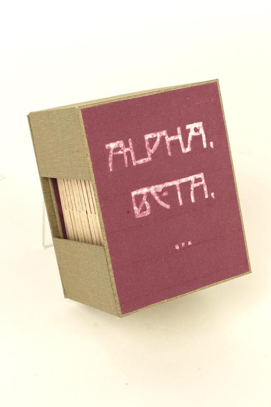 http://libexh.library.vanderbilt.edu/impomeka/artists-books-HART2288/01-Hiebert-AlphaBeta-01_FULL.jpg