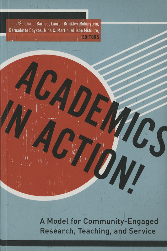 2016-Academics_in_Action-1cover_FULL.jpg