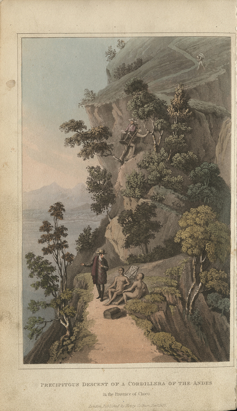 http://libexh.library.vanderbilt.edu/impomeka/colombiana/Journal_of_a_Residence-Vol_2-Andes.jpg